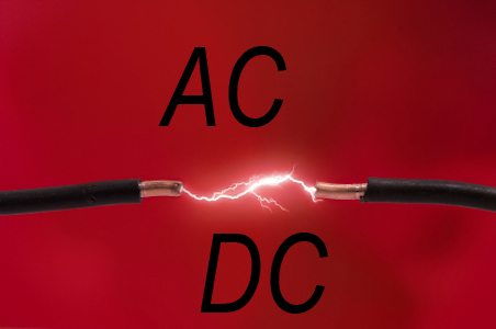 Difference-Between-AC-and-DC-Power1