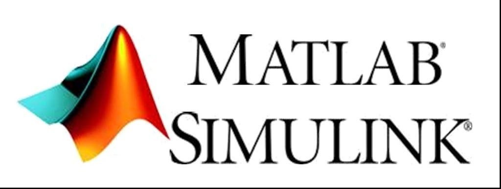 Protect Simulink Design in MATLAB - The Engineering Projects