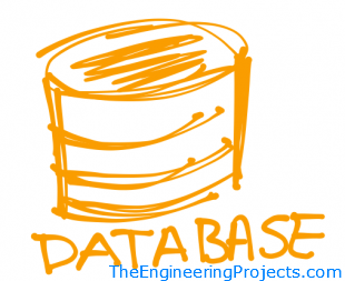 Create Database in Microsoft Visual Studio - The Engineering Projects
