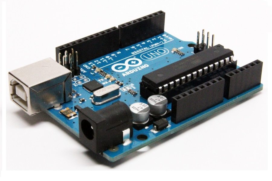 Arduino uno r in pakistan the engineering projects
