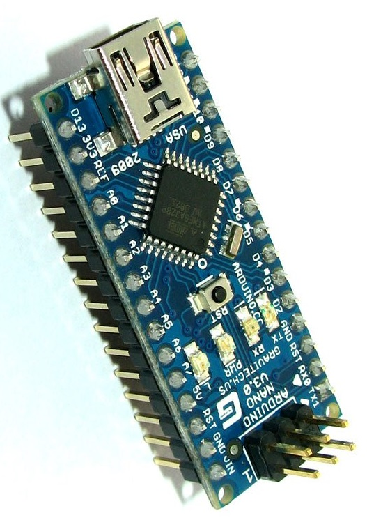 arduino projects,arduino project,arduino tutorials, arduino tutorial, arduino yun projects, arduino uno projects, arduino wifi projects,arduino library