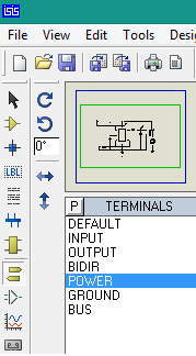 relay control circuit, relay control using 555 timer in proteus, how to design relay control circuit using 555 timer in proteus isis