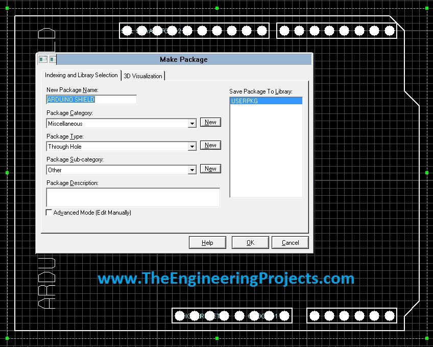 Arduino uno pcb design for proteus ares the engineering