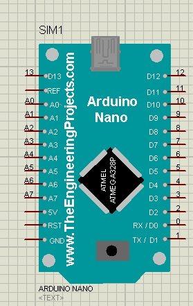 Arduino motor/stepper/servo control - Downloads