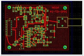 Top 10 PCB Design Software - The Engineering Projects