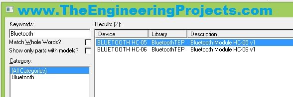 hc05 library for proteus, hc06 library for proteus, bluetooth library for proteus, proteus bluetooth library, bluetooth library proteus, bluetooth library for proteus