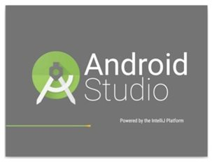 android studio installation, install android studio, how in install android studio, installation of android studio,
