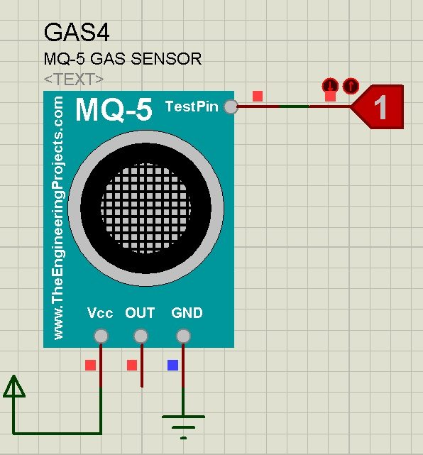 gas sensor library for proteus, mq5 in proteus, mq2 in proteus, mq3 in proteus, mq6 in proteus, mq9 in proteus, gas sensor in proteus, gas sensor proteus simulation