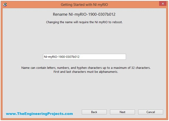 introduction to myrio, getting started with myrio, ni myrio, myrio ni, myrio