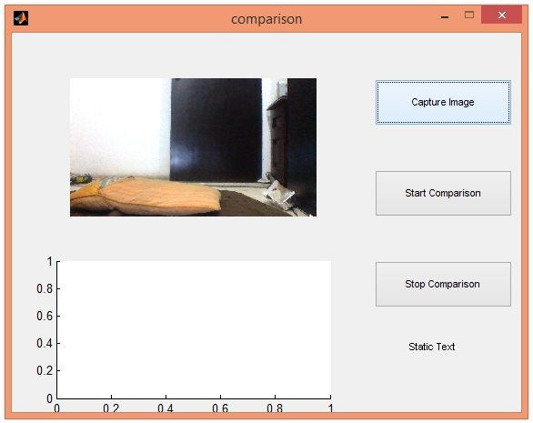 motion tracking, motion detection, detect motion, matlab motion detection