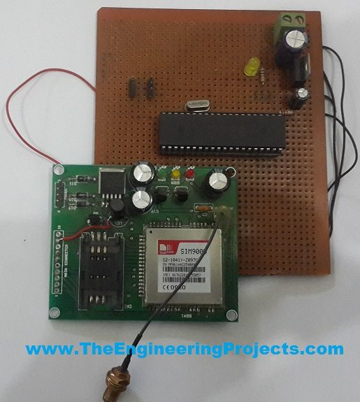 receive sms sim900 and pic, pic microcontroller sms receiving,receive sms with pic and sim,Receive SMS with AT Commands using Sim900 & PIC Microcontroller