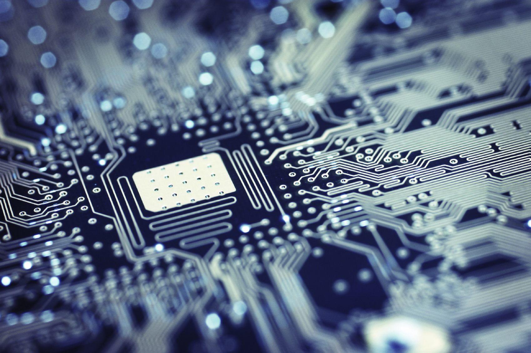 Embedded system tutorials, free online trainingfree online.