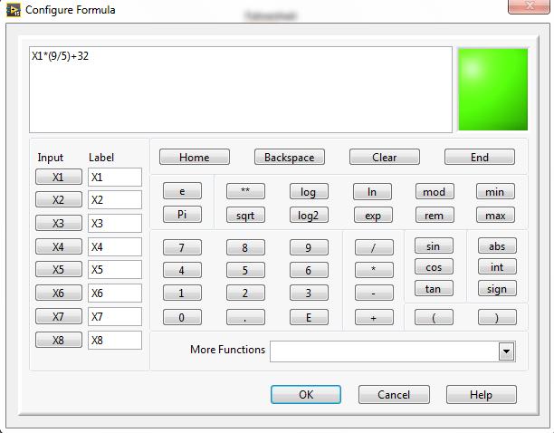 Labview Download Mac
