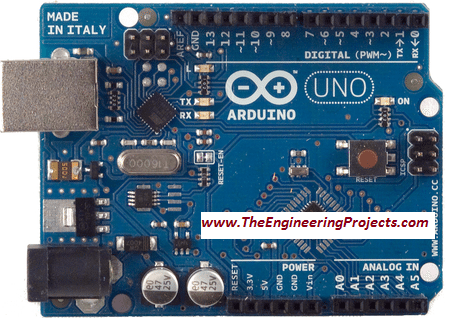 Direction control of DC motor via Arduino, DC motor control using Arduino, using Arduino to control the direction of the DC motor, DC motor direction control through Arduino, Control DC motor with the help of Arduino UNO, DC motor direction control using Arduino UNO