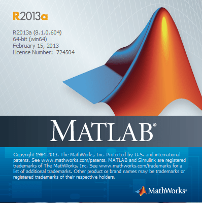 Getting Started with the MATLAB, How to Getting Started with the MATLAB, How to use MATLAB, Use MATLAB for the first time, How to use MATLAB for the first time.