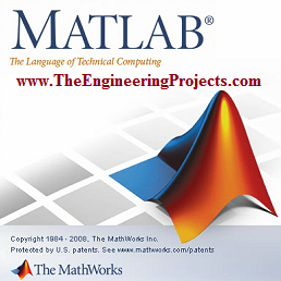 How to use MATLB, Basics of MATLAB, Use of MATLAB, The use of MATLAB, MATLAB for beginers, How can we use MATLAB, Method to use MATLAB, MATLAB operating methods, Methods to operate MATLAB