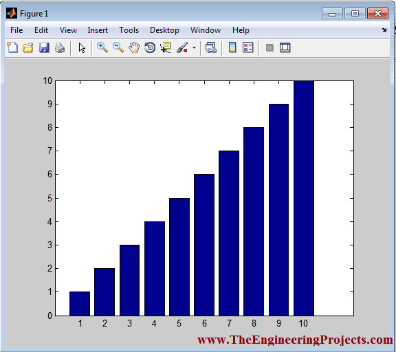 how to use print MATLAB, print MATLAB, print in MATLAB, how to print in MATLAB, MATLAB print, print using MATLAB, how to print using MATLAB