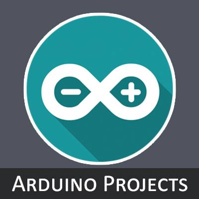 engineering projects, the engineering projects, tep, arduino projects, pic projects, pic microcontroller projects, final year projects, semester projects, Embedded system projects, Embedded projects,