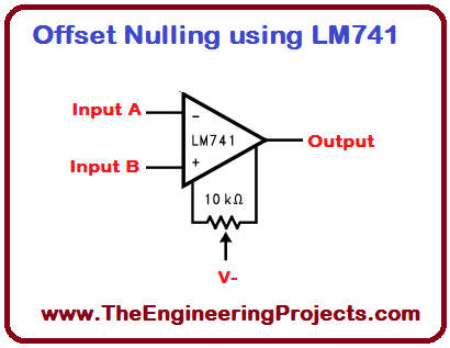 Introduction to LM741, getting started with LM741, how to get start with LM741, Proteus LM741, Proteus simulation LM741, how to start using LM741
