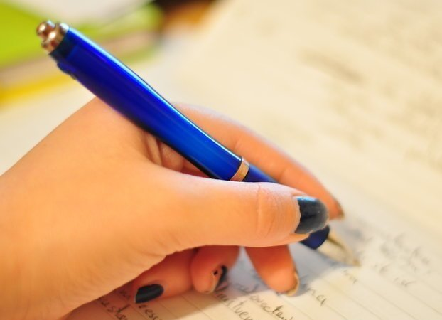 improve assignment writing skills in college life essay - Strategies For Essay Writing