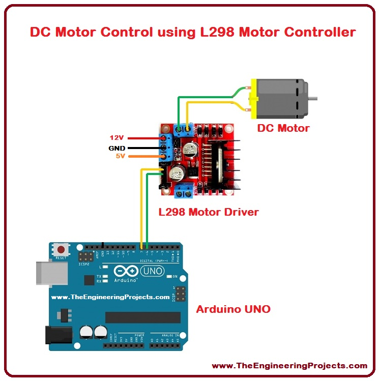 L298 DATASHEET MOTOR TREIBER WINDOWS XP