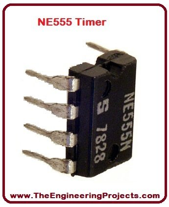 NE555_Pinout, NE555 introduction, Introduction to NE555, basics of NE555, NE555basics, getting started with NE555, how to use NE555, how to get start with NE555, NE555 proteus, Proteus simulation of NE555, NE555 Proteus simulation
