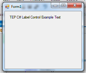 C# label,Csharp label,C sharp label, label c#,label csharp,label c sharp