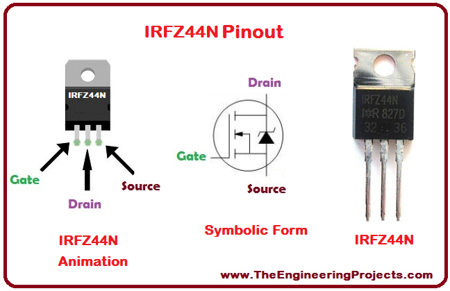 https://www.theengineeringprojects.com/wp-content/uploads/2017/09/Introduction-to-IRFZ44N_3.png