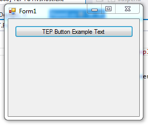 C# Button, Csharp Button,C sharp Button, Button C#, Button CSharp, Button C Sharp