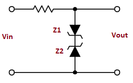 introduction to 1n4733a, intro to 1n4733a, basics of 1n4733a, working principle of 1n4733a