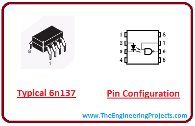 Introduction to 6n137 - The Engineering Projects