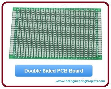 introduction to pcb, intro to pcb, basics of pcb, composition of pcb, types of pcb