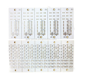 aluminum pcb, introduction to aluminum pcb, intro to aluminum pcb, applications of aluminum pcb, advantages of aluminum pcb
