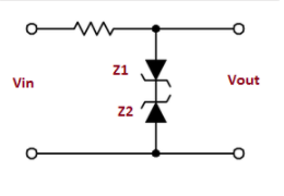 introduction to 1n751a, intro to 1n751a, working of 1n751a, applications of 1n751a, basics of 1n751a