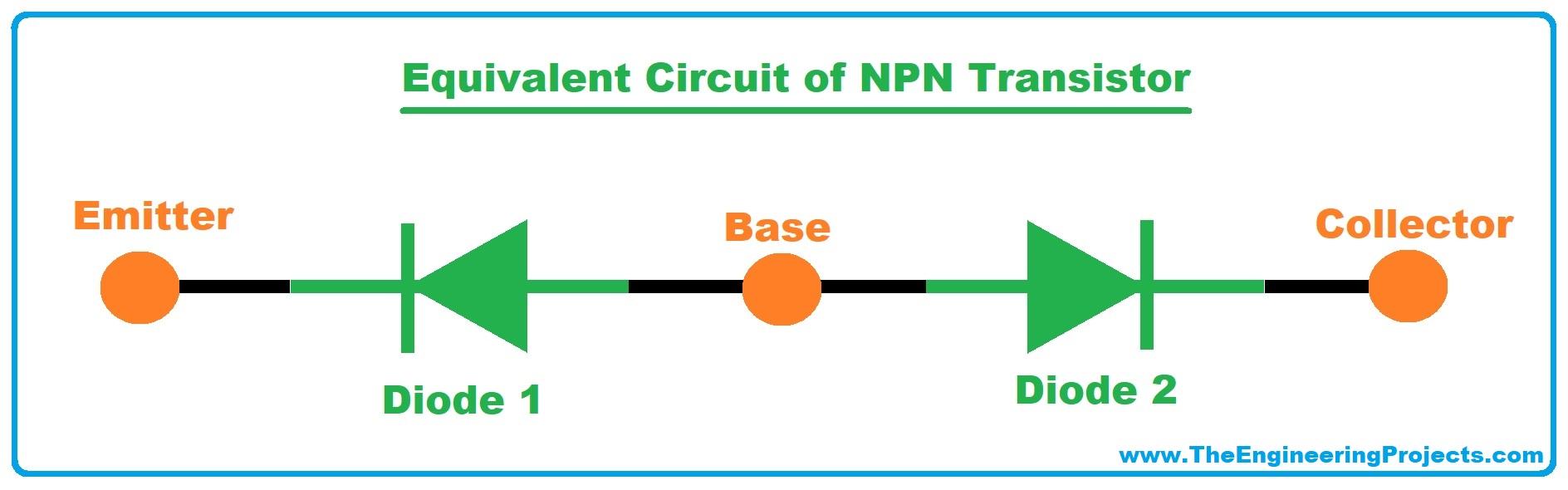 NPN transistor, what is NPN transistor, NPN transistor symbol, NPN transistor circuit, NPN transistor pinout, NPN transistor working, NPN transistor diagram, NPN transistor characteristics