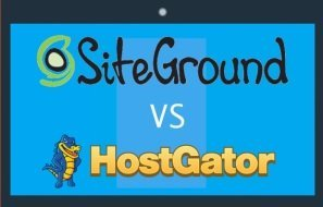 Hostinger vs Siteground which one is better, Hostinger vs Siteground
