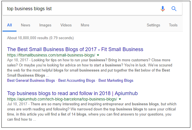 Guest Blogging: How It is Used and Effect Your SEO? - The