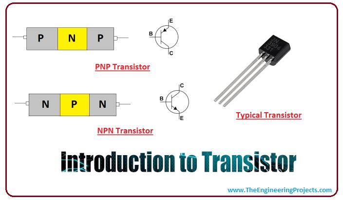 introduction to transistor, emitter base collector, working of transistor, construction of transistor, intro to transistor, applications of transistor, transistor, what is transistor, transistors