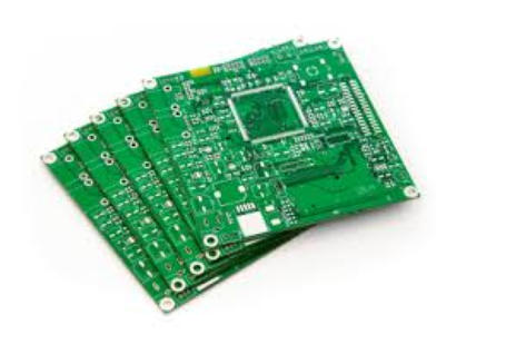 pcbway, introduction to pcbway, intro to pcbway, pcb prototype, pcb fabrication, pcb assembly, smt, high frequency pcb