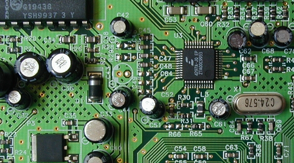 pcbway, introduction to pcbway, intro to pcbway, pcbway online service provider, quality assurance, feedback, smd stencil
