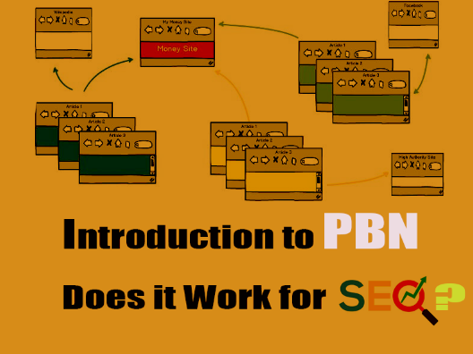 what is pbn, does it work for seo, introduction to pbn, intro to pbn, risks of pbn, benefits of pbn, content in pbn, hosting in pbn, domains in pbn