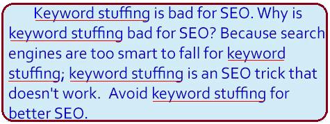 How to create seo optimized content, seo content, write seo content, how to write amazing content, points to write seo content, steps to write seo content, optimized your content for seo
