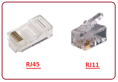 Sensational Introduction To Rj45 The Engineering Projects Wiring 101 Archstreekradiomeanderfmnl