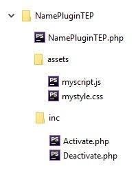 Enqueue Scripts Files in WordPress Plugin, add scripts in wordpress plugin, script files in wordpress plugin,Enqueue Scripts Files