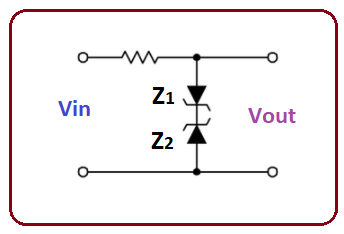 introduction to 1n4738a, working of diode, 1n4738a featuers, 1n4738a applications