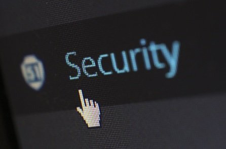 How Companies Can Protect Their Users' Data Privacy