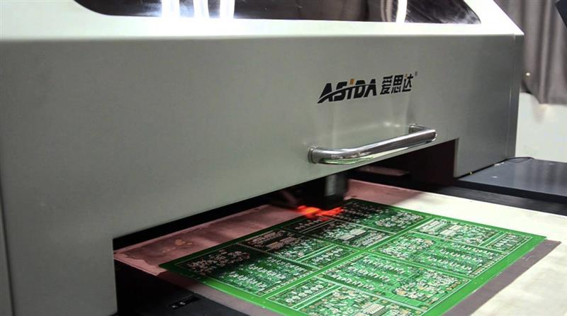 Silk Screen Technology, Silk Screen Technology in pcb, Silk Screening in pcb, Silk Screen Technology in printed circuit board