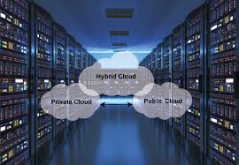 What are Data Centers and How Much Do They Cost, data center