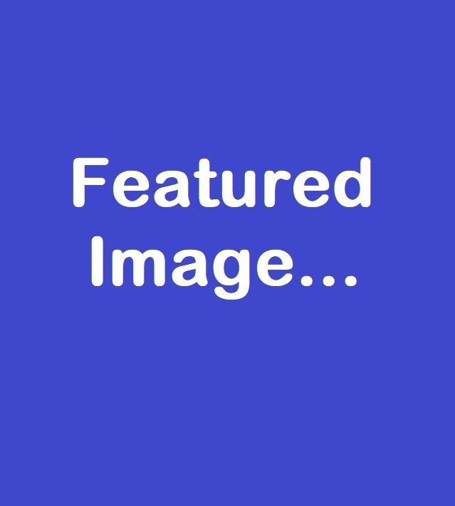 SEO Meta Data Analyzer for WebPages