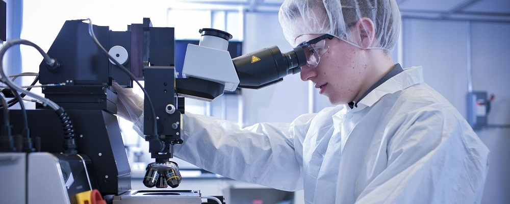 Biomedical engineering, Biomedical engineering: career tips, education information and duty examples,
